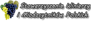 Wino.org.pl